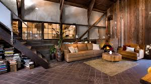 Living Room Wallpaper Gallery Photos Living Room Stairs Interior Fireplace Couch Design 2048x1152