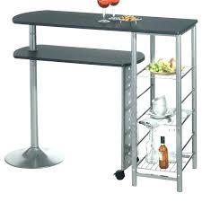 hauteur table haute cuisine hauteur d une table a manger hauteur table haute cuisine hauteur