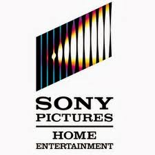 Home by Sony Pictures Home Entertainment Youtube