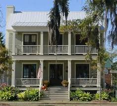 plantation style home plans plan 9738al and side porch makes three southern house plans