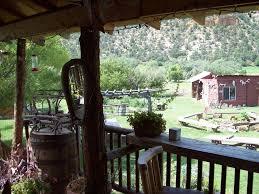 buffalo bungalow glendale ut booking com