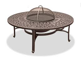 Fire Pit Coffee Table Fire Pits Chair King