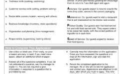 azcardinals pricing map for cardinals stadium seating chart