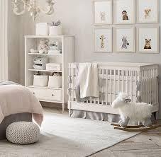 Baby Nursery Adorable Nursery Decor Idea 41 Nursery Room Decor Room Decor