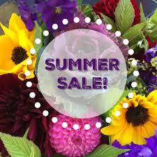 duluth garden u0026 gift shop duluth mn