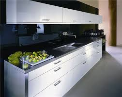 Kitchen Cabinets Factory Direct High Gloss Uv Mdf Imported Kitchen Cabinet From China Factory