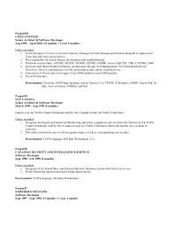 franklin essay spacing for an academic paper apa format
