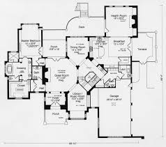 find my floor plan 3264 best home images on house plans house