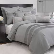 bedroom gray duvet covers with queen duvet covers and white rug