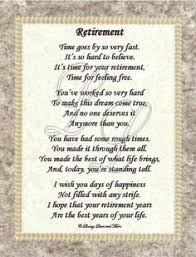 words for retirement cards www retirementmessageideas retirement quotes if you re
