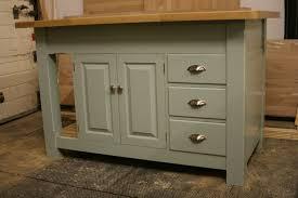 oak kitchen island units accessories salisbury oak kitchen island brand interiors with