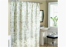 Stand Up Shower Curtains 36 Pic Portable Curtain Stand Trendy Home Design News