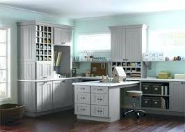 home depot martha stewart kitchen cabinets reviews the cabinetry