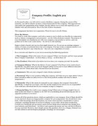 Cover Letter What Is It How Do Cover Letters Look Images Cover Letter Ideas