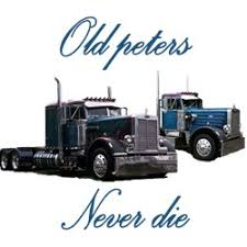 trucker truck driver gifts