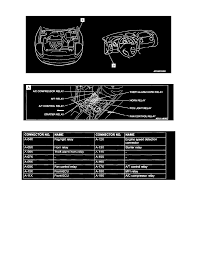 mitsubishi workshop manuals u003e eclipse spyder gt v6 3 0l sohc 2002