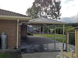 Attached Carport Designs by Request A Quote From Sol Fb Sol Home Improvements