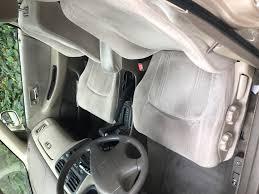 honda cars 2000 honda accord 2000 gold good condition used honda accord cars in