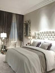 deco chambre lit noir deco lit adulte les 25 meilleures idaces de la catacgorie decoration