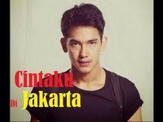 film romantis indonesia youtube ryan putri astrini putri indonesia foto 2 tribun images news