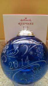 609 best hallmark ornaments images on keepsakes