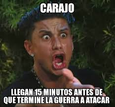 Memes De - memes de clash of clans imagenes chistosas
