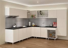jamestown designer kitchens jamestown designer kitchens the best design 2017