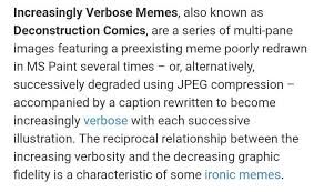 Memes In Text Form - verbose aiu meme five nights at freddy s amino