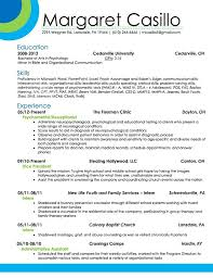 Resume For Substance Abuse Counselor Intitle Resume James Geoffrey Stevenson Cardiology Cheap Admission