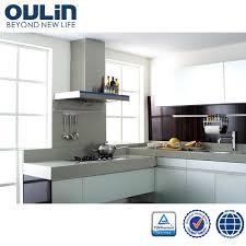 Kitchen Designs And Prices by Modular Kitchen Designs With Price View Kitchen Design Kitchen