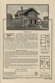 american foursquare house plans mcmansion hell