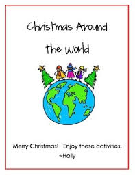 92 best christmas christmas around the world images on