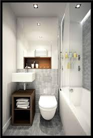 Wohnzimmer Synonym Kleiner Raum Trendige Auf Wohnzimmer Ideen Oder Badezimmer 5