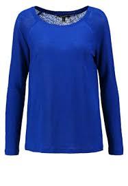 black friday banana republic banana republic women clothing long sleeve tops online shop 59