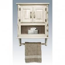 interior design classic modern interior design flush mount led