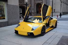 2004 lamborghini murcielago 2004 lamborghini murcielago stock r228aa for sale near chicago