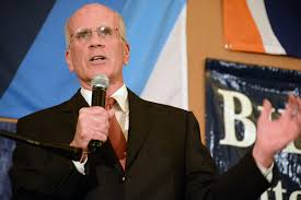 vermont rep peter welch comes out for bernie sanders vermont