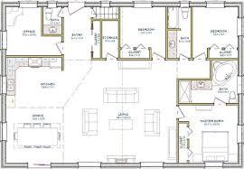 bungalow open floor plans bungalow plan please comment