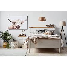 beds u0026 bedheads bedroom