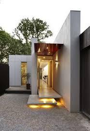 Interior Modern House Design Beautiful Houses House Architecture Architecture And Modern