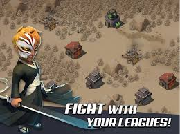 best android strategy clash of zombies image from 10 of the best strategy for