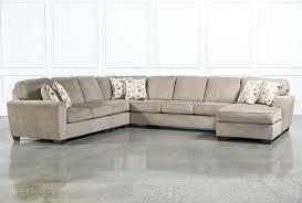 thomasville sleeper sofa reviews thomasville leather sectional leather sectional sect thomasville