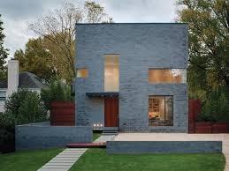 Uncategorized Concrete Block Home Designs Cool Inside Amazing