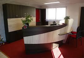 agencement bureau agencement sur mesure aménagement de bureau mobilier de bureau