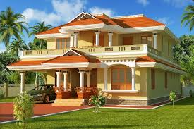 exterior house paint colors with red roof casanovainterior