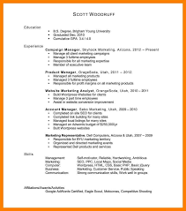 Public Speaking Skills Resume How To Fill A Resume Resume For Your Job Application