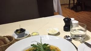 cuisine de saison olive cuisine de saison