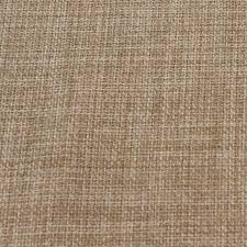 sofa fabric material centerfordemocracy org