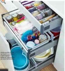 ikea rangement cuisine rangement tiroir cuisine ikea affordable caisson de bureau tiroirs