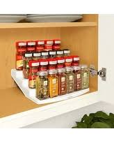Linus Spice Rack Here U0027s A Great Deal On Linus Spice Rack